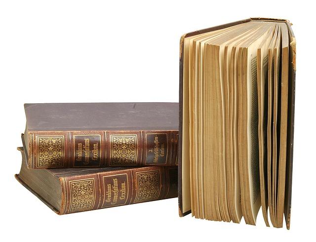 property development books