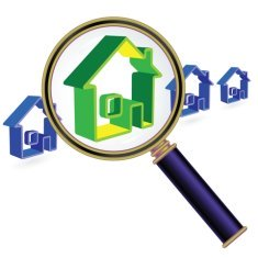 Rental Property Inspections