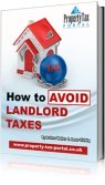 Property Tax Book
