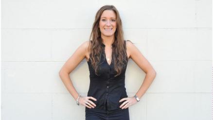 Katrina Jones Rent to Rent Academy Review