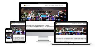 Lease options websites