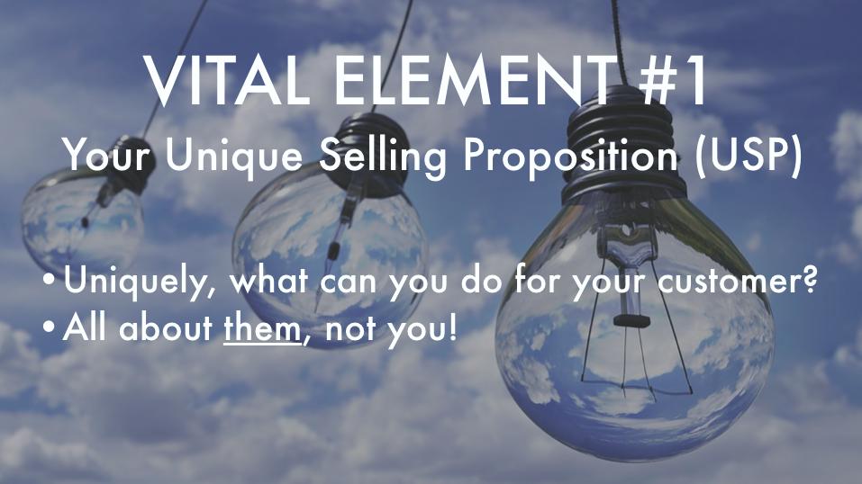 Motivated seller websites