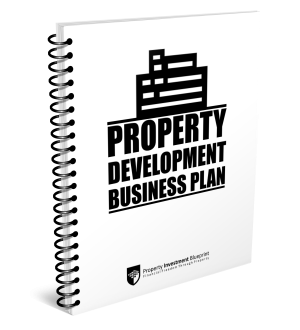 Free property development business plan property investment blueprin property development business plan wajeb Choice Image