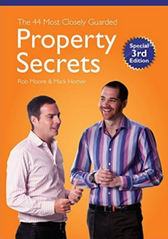 property secrets book