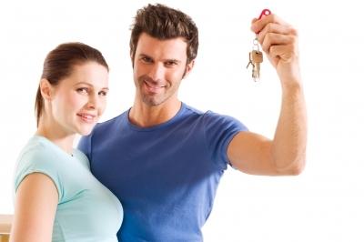 Rent to buy scheme