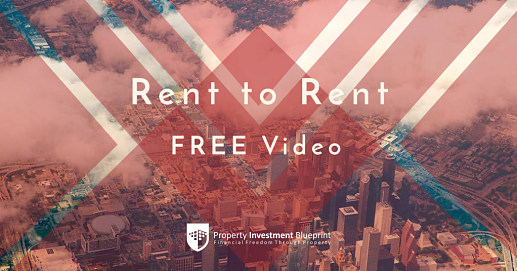 Rent to rent video