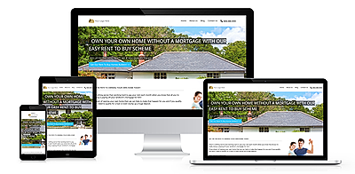 Tenant buyer websites