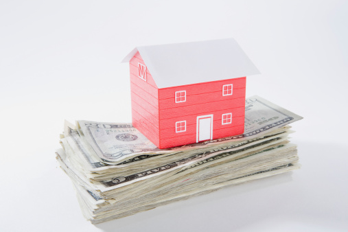 investing lease options