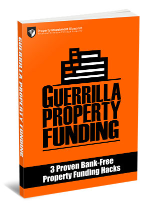 FREE Property Funding eBook