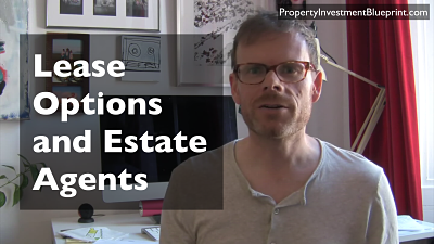 property investment tips