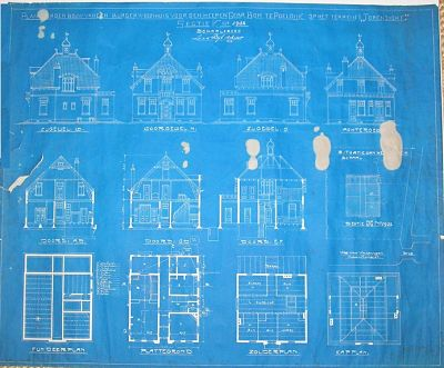 free property development business plan property. Black Bedroom Furniture Sets. Home Design Ideas