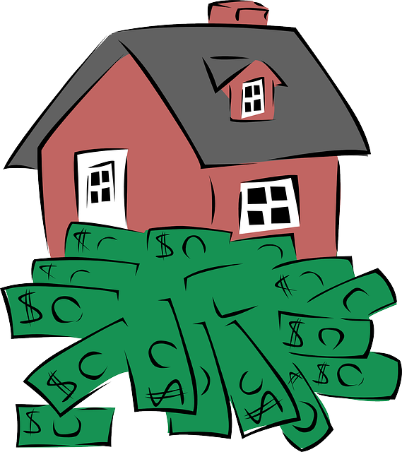 buy to sell mortgage