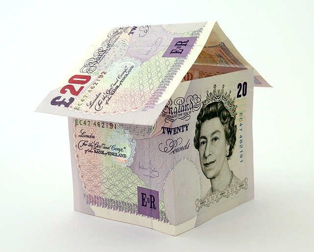 property development finance broker